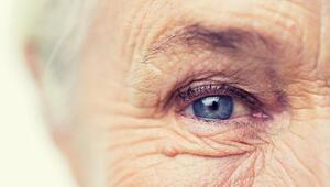 65 yaş ve üstündekilerde sıkça görülüyor Peki belirtileri neler