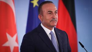 Son dakika haberler... Türkiye ile Almanya arasında kritik görüşme Flaş seyahat açıklaması...