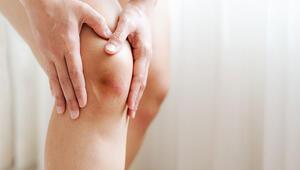 Ön diz ağrısı nedir Ön diz ağrısı neden olur ve nasıl korunulur