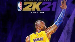 NBA 2K21 ne zaman çıkacak Tarih belli oldu