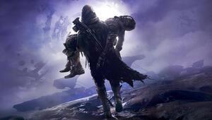 Destiny 2 için NVIDIA Highlights desteği duyuruldu