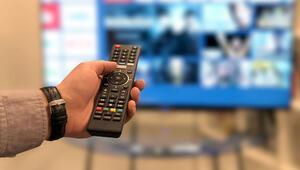 Televizyonlarda yeni dönem başlıyor