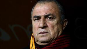 Son Dakika | Galatasarayda 30 milyon avro çöpe gitti