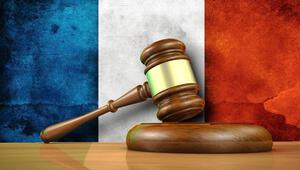 AİHM'den Fransa aleyhine tazminat kararı
