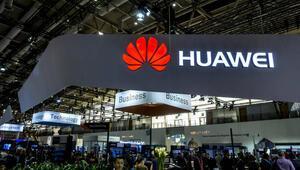 Huawei, BrandZ Top 100 Global Markalar listesinde sıra atladı