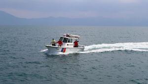 Son dakika haberi: Vandaki tekne faciasından acı haber