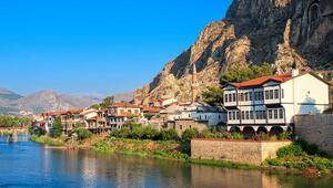 Türkiyenin en mutlu 20 şehri belli oldu İstanbul, Ankara ve İzmirin yerleri çok şaşırttı...