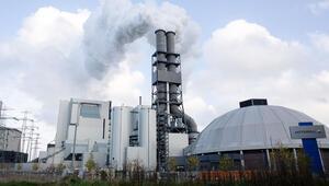 Almanya, kömürden enerjisine adım adım son verecek