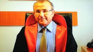 Son dakika haberler... Şehit Savcı Mehmet Selim Kiraz davasında flaş gelişme