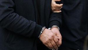Berat Albayraka yönelik hakaret içerikli paylaşımda bulunan şüpheli tutuklandı