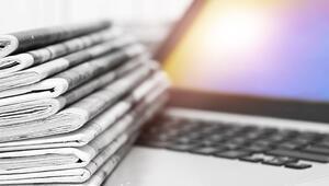 Hürriyet E-Gazete webde, cepte, tablette