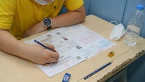 LGS sınav sonuçları ne zaman açıklanacak İşte MEBin verdiği tarih