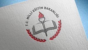 Okullar 31 Ağustos'ta açılacak
