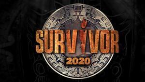 Survivorda ödül oyununu hangi takım kazandı