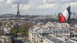 Fransada eski Başbakan ve sağlık bakanları hakkında soruşturma açılacak