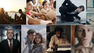 39. İstanbul Film Festivalinin düzenleneceği tarihler belli oldu
