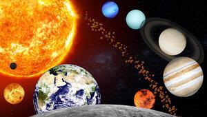 Satürn Oğlak Retrosu başladı