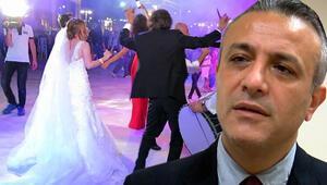 Bilim Kurulu Üyesi Tezerden flaş uyarı: 60 yaş üstü düğüne gitmesin