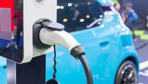 Elektrikli otomobillerin sayısı artmaya devam ediyor