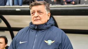 Akhisarsporun Süper Lig için avantajı fikstür