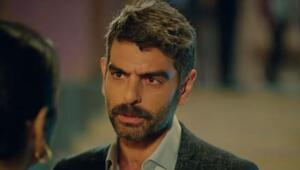 Mehmet Ali Nuroğlu kimdir dizileri ve filmleri hangileri