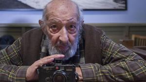 Ara Gülerin fotoğrafları müzayedeye çıkıyor