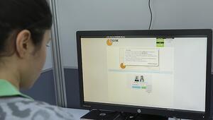 e-YDS sonuçları açıklandı | ÖSYM e-YDS sonuç sorgulama