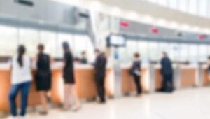 Bankacılıkta 'iş'ler değişiyor