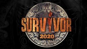 Survivorda dokunulmazlık oyununu kim kazandı