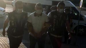 Uyuşturucu operasyonu Çok sayıda gardiyan gözaltına alınmıştı