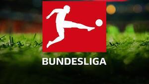 Bundesligada Türklere nazar değdi