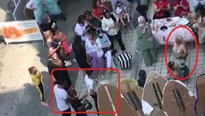 Bakan Kocadan Bursa uyarısı gelmişti Dansözlü açılışta pes dedirten görüntüler