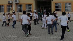 Son dakika haberleri: Sağlık Bakanlığı okullarda alınması gereken önlemleri yayınladı