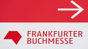 Frankfurt Kitap Fuarı ne olacak