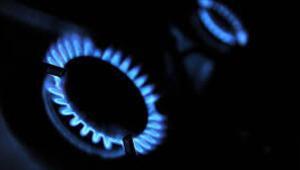 Son dakika... İki ilçeye daha doğal gaz müjdesi