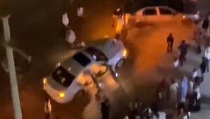 Vaka sayılarının arttığı Gaziantepte Valilikten yeni karar Düğünlerde polisler görev yapacak