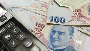Son dakika haberi: Bakan Kasapoğlu duyurdu: Burs ve kredi ödemeleri başladı