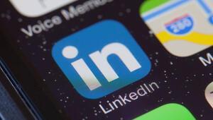 LinkedIn'i etkili kullanma rehberi