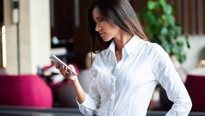 Türk Telekom, kadın girişimcilere ulaşmaya çalışıyor
