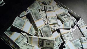 Dünyanın en zenginlerinden... Dev enerji şirketini 10 milyar dolara satın aldı