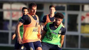 Fenerbahçe, Ankara deplasmanına 2 eksikle gidiyor