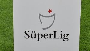 Süper Ligde 31. hafta yarın başlıyor Hafta içi mesaisi...