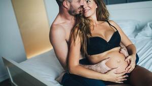 Hamilelikte Cinsellik Nasıl Olur