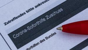 Savcılar şokta 22 milyon Euro'yu buldu...