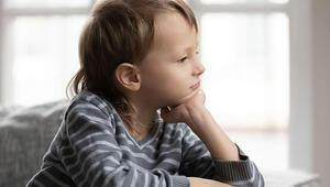 Demans hastalığı çocuklarda da görülebiliyor Peki nedenleri ve belirtileri nelerdir