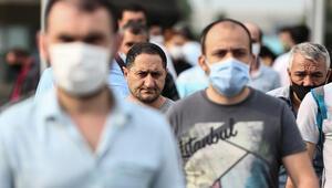Ankara'nın ardından bir ilde daha önemli karar