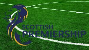 İskoçyada 2020-21 sezonu fikstürü çekildi Hedef ligi 1 Ağustosta başlatmak...