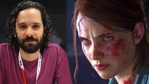 The Last of Us Part 2 sonrası yapımcısının başı ağrıyor