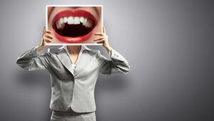 Dişlerimizle İlgili Bilmediğimiz Gerçekler