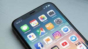 Telefonlarda gizli tehlike: Yüklediyseniz aman dikkat